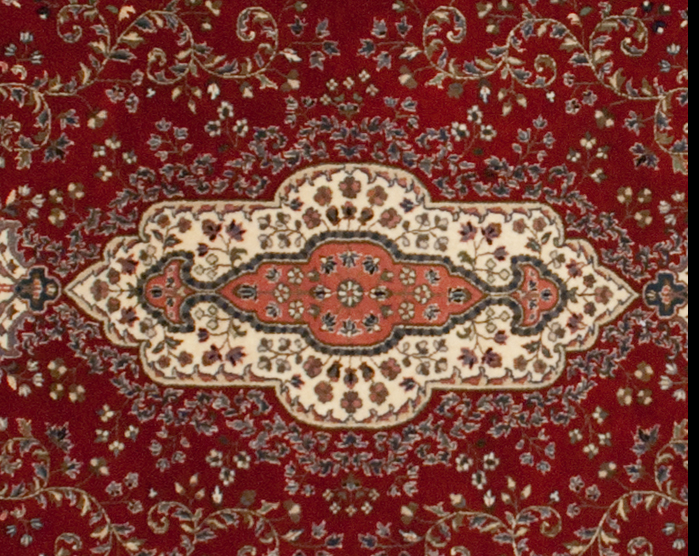 area rugs online shop